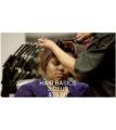 Hair Basics Course